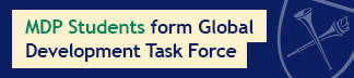 Global Development Task Force