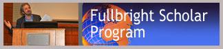 Fullbright Scholar Program
