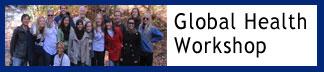Global Health Workshop