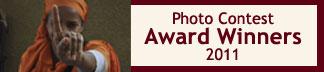 MDP Photo Contest Winners